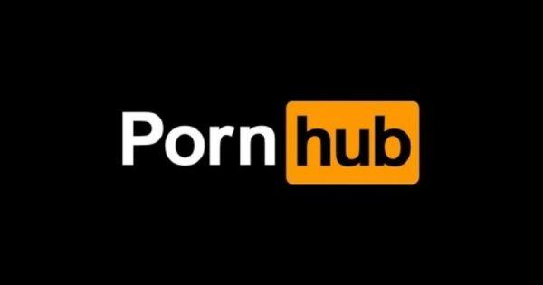 zware boobs.com