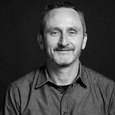 Matthieu Mingasson