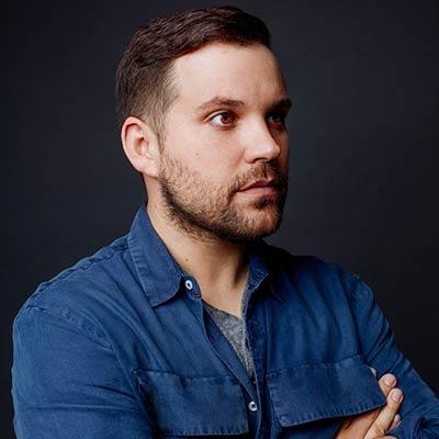 Chris Sojka