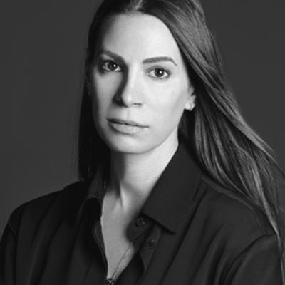 Alisha Goldstein