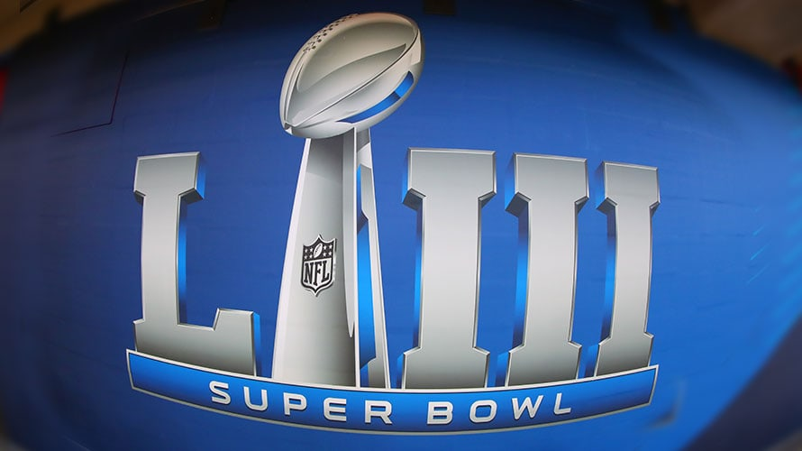 CBS and NBC Are Swapping Super Bowl Telecasts in 2021 and 2022