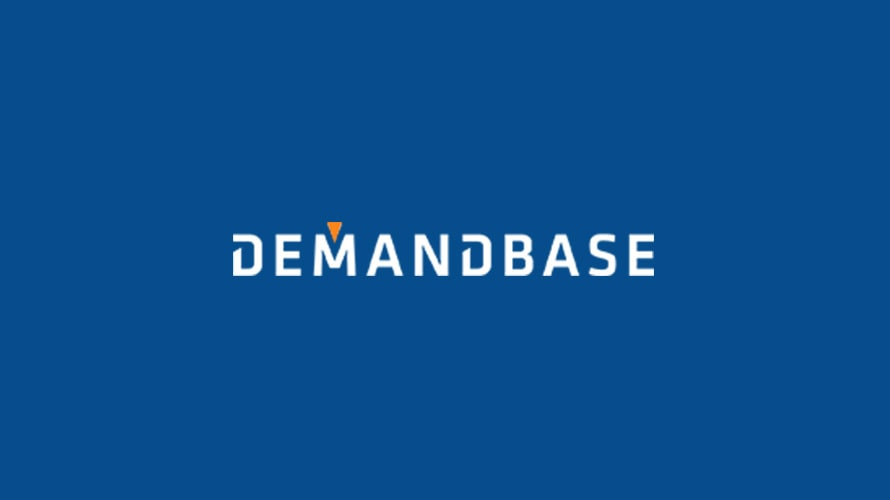 Demandbase's Integration with Marketo Brings Better Targeting to ABM