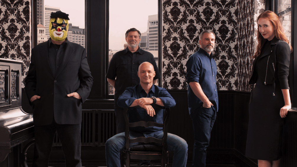 San Francisco Indie Shop Duncan Channon Acquires AG2 to Boost Its Experiential Offerings
