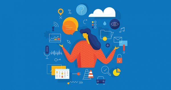 4 Ways Emerging Tech Will Redefine Content Marketing