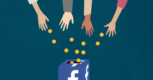 How Facebook Tricked Brands Into Giving Them Billions of Dollars