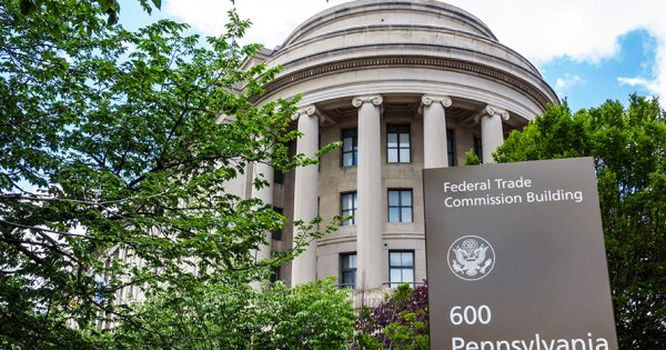 FTC to Examine ISP Privacy Practices on Consumer Behavior ...
