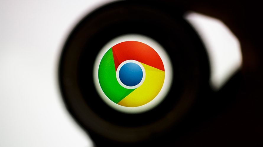 Google Mulls Third-Party Ad-Targeting Restrictions