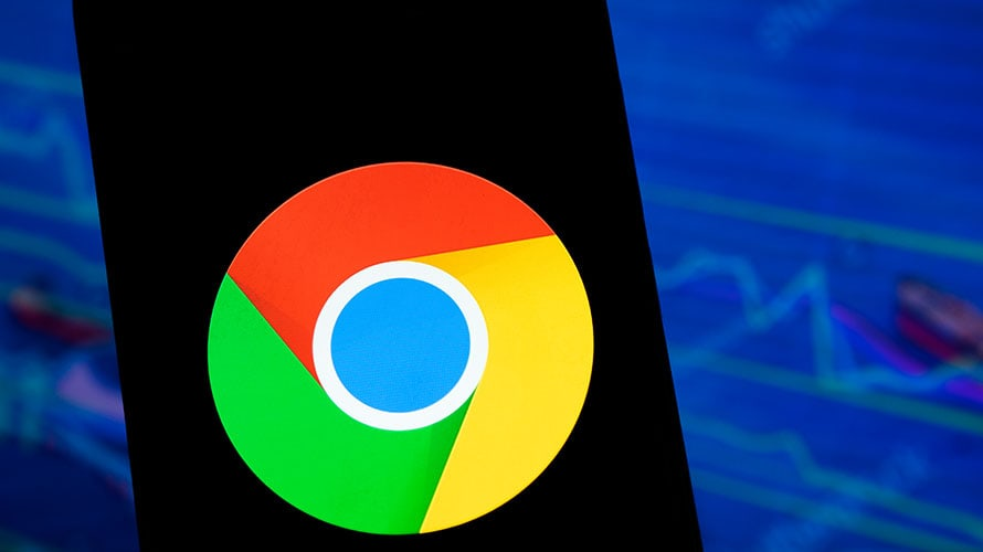Thanks to Privacy Concerns, Google Is Caught Between a Rock and a