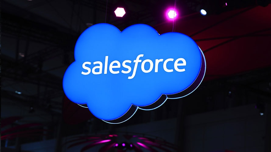 Lawsuit Claims Backpage Used Custom Salesforce Tools to Fuel Its Sex Trafficking Empire