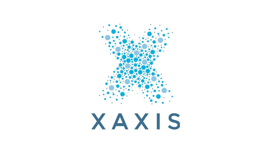 How Xaxis Is Tilting Towards Transparency