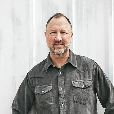 Erik Herskind