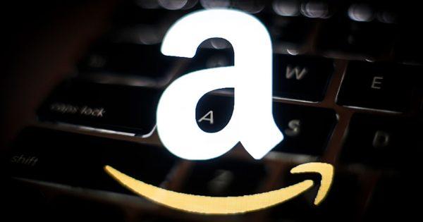 The EU is Investigating Amazon for Anti-Competitive Behavior