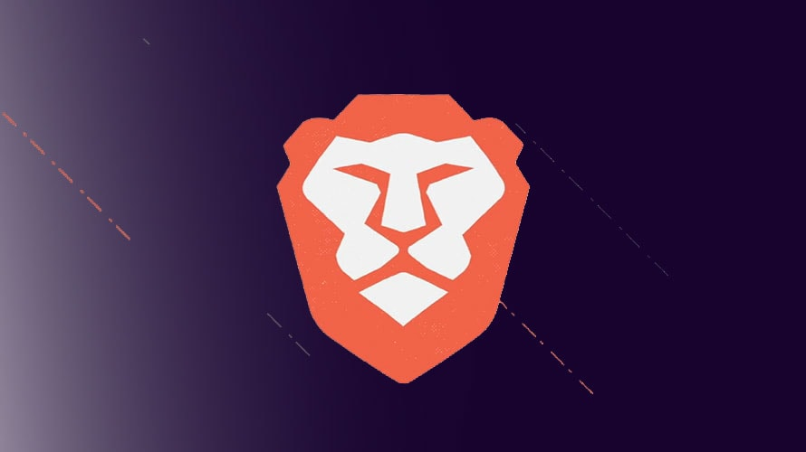 Privacy-Minded Web Browser Brave Introduces Its Own Ad Network