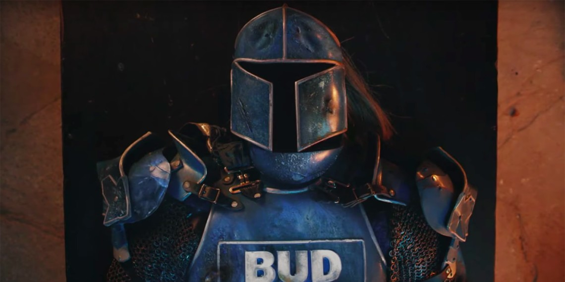 We Finally Learn the Fate of the Bud Knight, Who Was