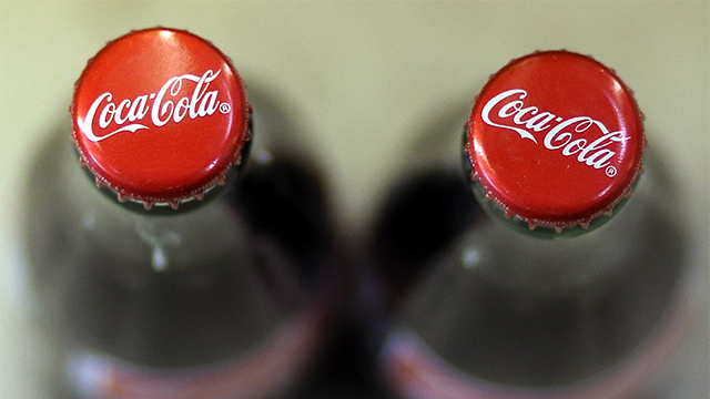 After a Year in Second Place, Coca-Cola Overtakes Pepsi to Once Again Become Effie's Most Effective Brand