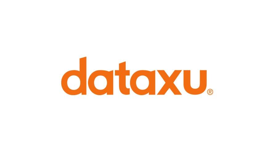 DataXu Lays Off About 30 Staffers – Adweek