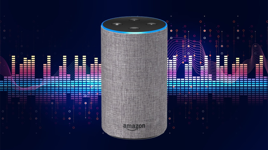 Amazon and Google Release Free, Ad-Supported Music Streaming on Their Respective Smart Speakers