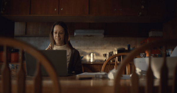 Monster's New Ad Is a Gut Punch for Anyone Who's Spent Countless Hours on a Résumé – Adweek