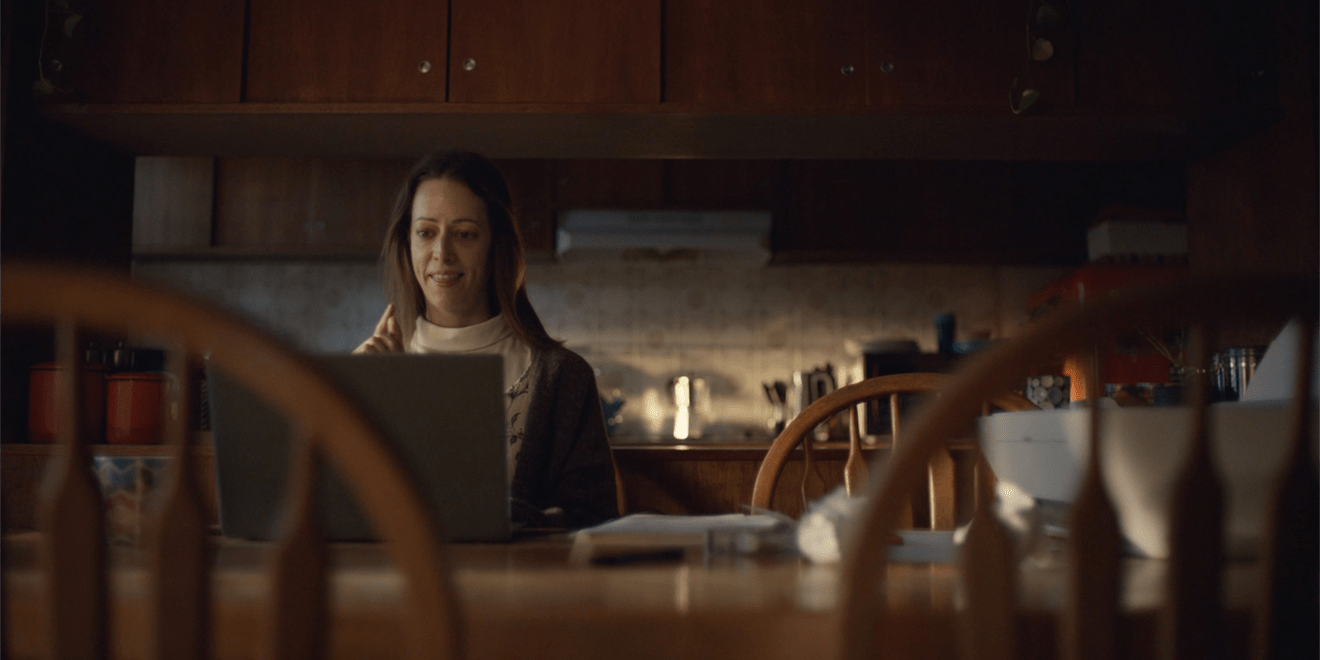 Monster's New Ad Is a Gut Punch for Anyone Who's Spent Countless Hours on a Résumé