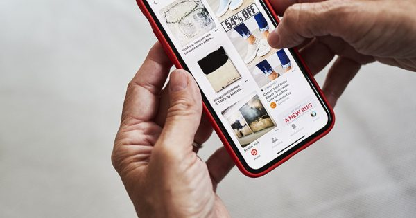 Pinterest Debuts a New Ad Optimization Tool For Marketers
