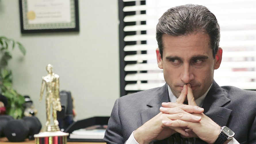 Why The Office, Now One of Netflix's Biggest Hits, Still Resonates With Audiences