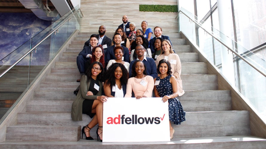 Verizon Expands AdFellows Program to American Express and AB InBev