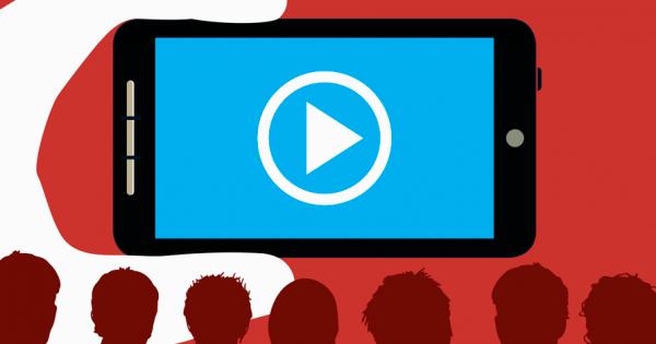 3 Common Video Marketing Mistakes to Avoid