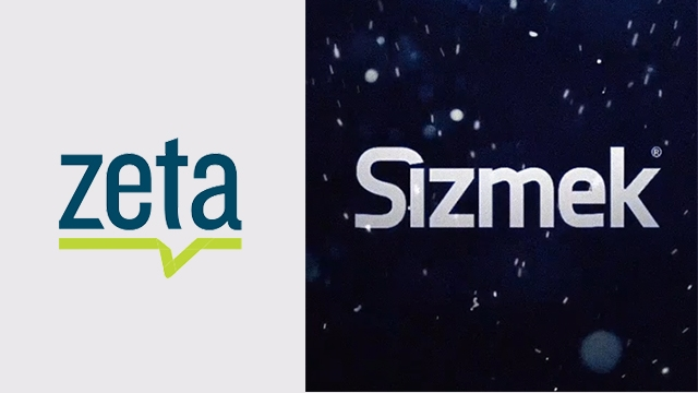 Zeta Global to Purchase Sizmek Assets in $36 Million Deal