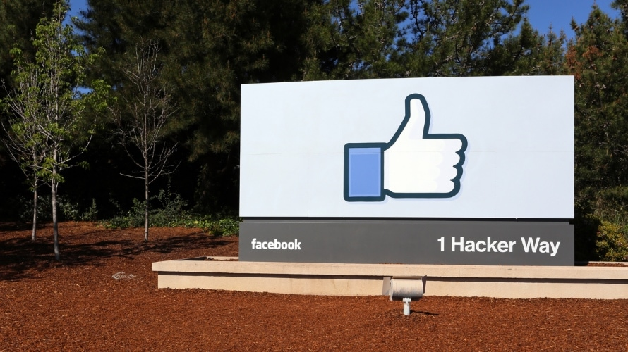 Government Requests for Facebook User Data Rose 7% in the Second Half of 2018