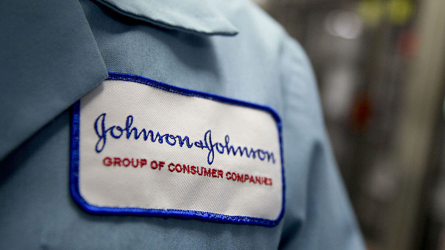 Johnson & Johnson Cuts Marketing Budget, Affecting Partners