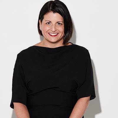 Jennifer Risi