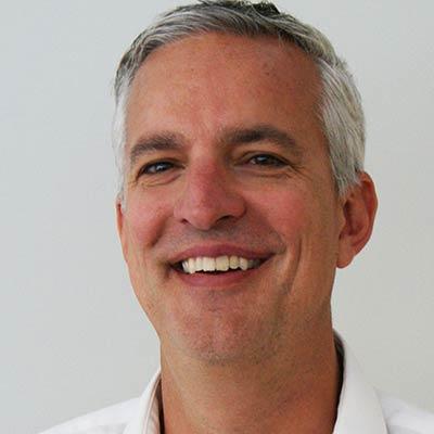 Mark Keeney