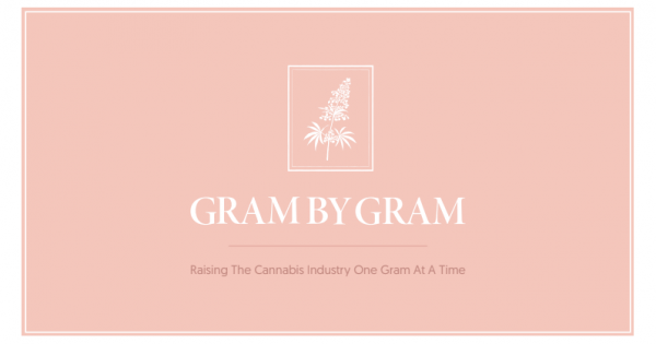New Cannabis-Focused Ad Agency Launches to Help Brands Navigate Legalization Worldwide