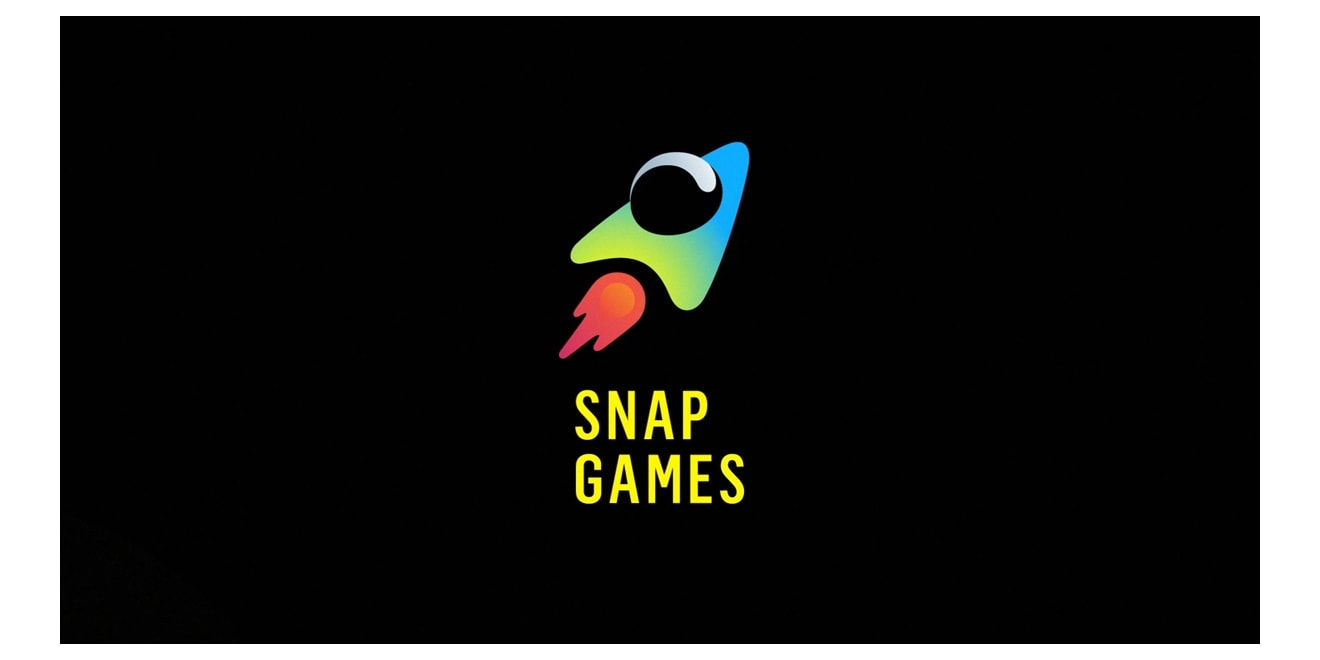 Snapchat: Here's How to Play Snap Games With a Friend