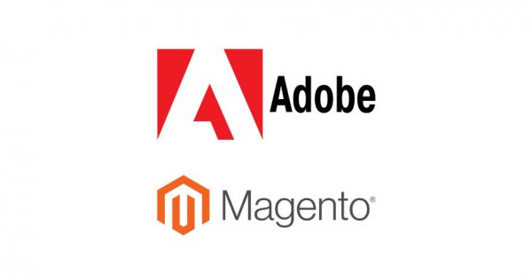 New Adobe Offering Helps Small and Mid-Sized Businesses Sell Beyond Amazon
