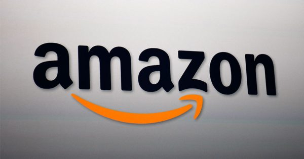 Amazon Confirms Sizmek Acquisition, Setting Course to Challenge Google
