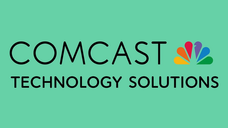 Comcast's Tech Unit Unveils Tool to Unify Linear and Digital Media Buys