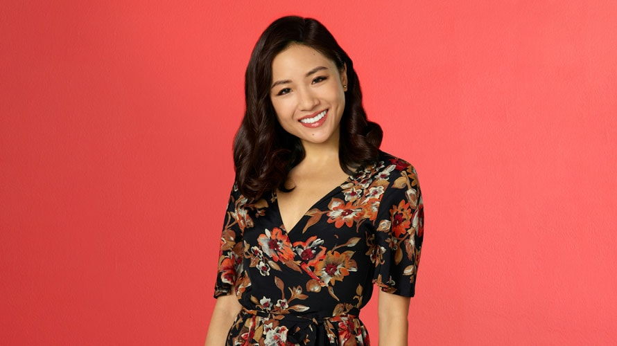constance wu upfronts abc fresh boat tweets actress tv adweek unexpectedly became talk following week cast renewal dismay appeared express