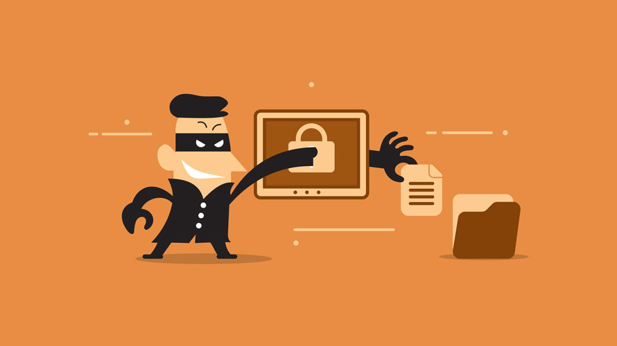 Ad Fraud Is Down, But Don't Get Too Comfortable – Adweek