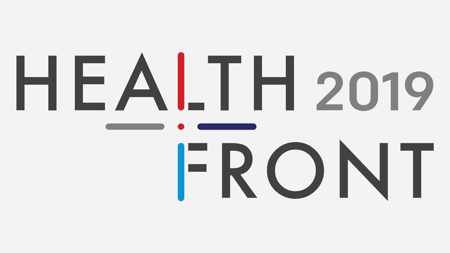 Publicis's First HealthFront, With Martha Stewart and Dr. Oz, Will Showcase the Healthcare Space