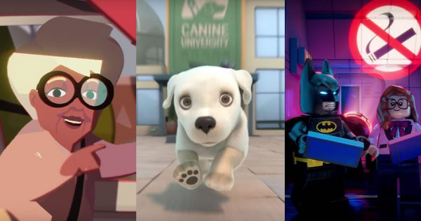 Lessons to Learn From These 3 Animated Branded Videos