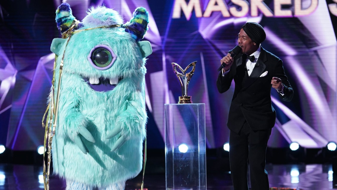 Fox Brings Back The Masked Singer This Fall, Then Will Debut Season