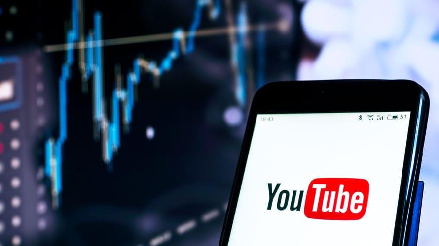 Nielsen Brings More Global Measurement Tools to YouTube's Mobile App