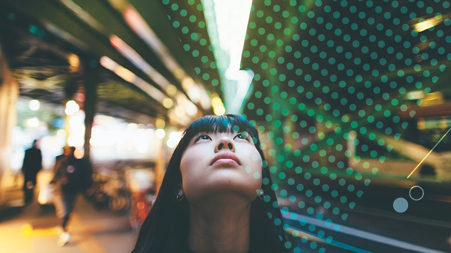 How AI Will Change the Insights You'll Get from Social Media
