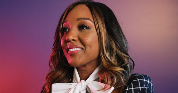 adweek.com - T.L. Stanley - Saluting 18 Execs and Creatives Making Meaningful Contributions Toward Diversity and Inclusivity