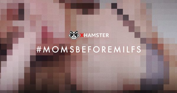 Porn Site Xhamster Will Block Milf Clips On Mothers Day -6895