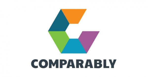 Comparably Reveals Its Top CEOs for Diversity and Women and Best Leadership Teams