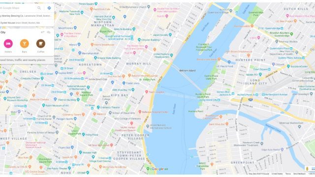 Maps 360.Over 3 Million Fake Businesses Were Removed From Google Maps In 2018
