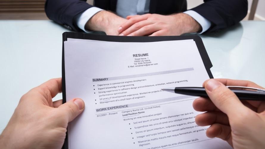 LinkedIn Is Introducing Tools to Help Members Prepare for Job Interviews