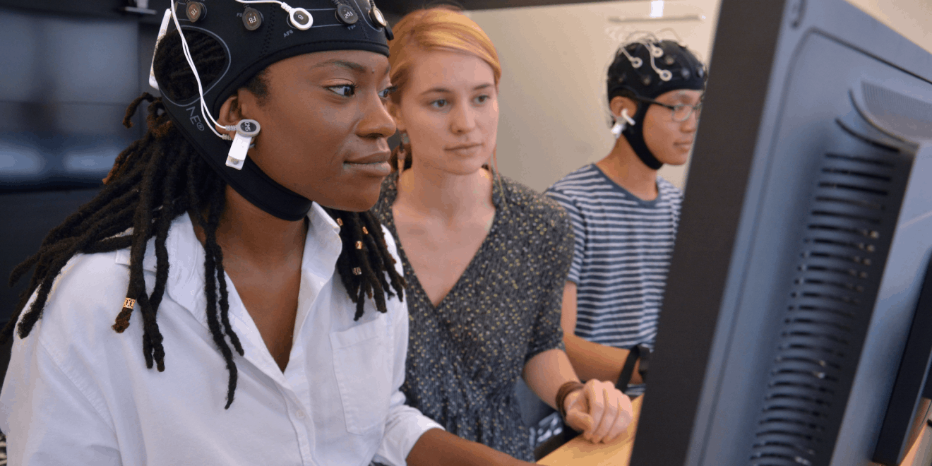 Mindshare's New In-House Lab Uses Brain Activity to Evaluate Ad Effectiveness